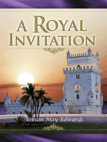 A Royal Invitation