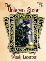 Unhewn Stone