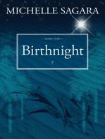 Birthnight