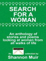 Search for a Woman