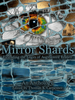 Mirror Shards