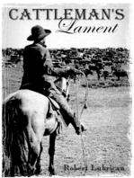 Cattleman's Lament