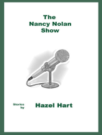 The Nancy Nolan Show