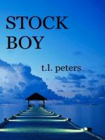 Stock Boy