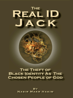 The Real ID Jack
