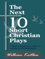 The Next 10 Short Christian Plays
