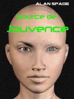 Source de Jouvence