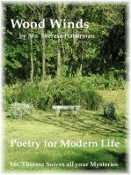 Wood Winds