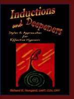 Inductions and Deepeners