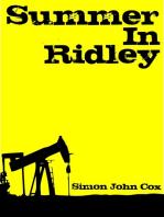 Summer In Ridley