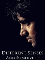 Different Senses