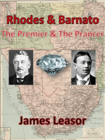 Rhodes & Barnato
