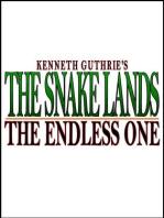 The Snake Lands