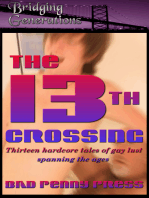 The 13th Crossing