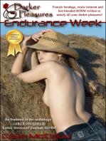 Endurance Week