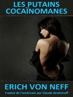 Les Putains Cocaïnomanes