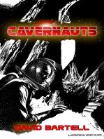 Cavernauts