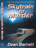 Skytrain to Murder