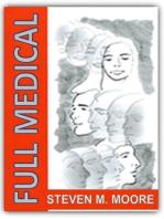 Full Medical