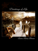 Paintings of Life