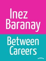 Between Careers
