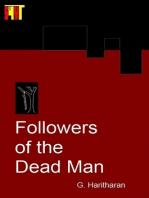 Followers of the Dead Man