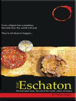 The Eschaton