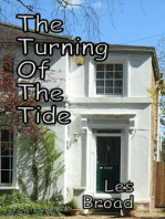 The Turning Of The Tide