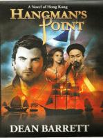 Hangman's Point