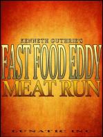 Fast Food Eddy