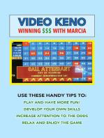 Video Keno