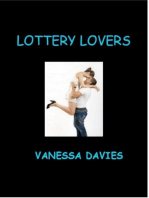 Lottery Lovers