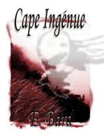 Cape Ingénue