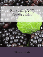 Ginar the First