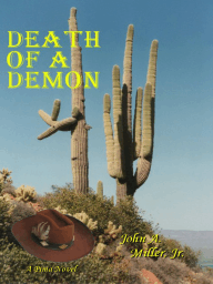 Death of a Demon