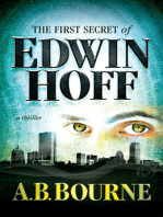 The First Secret of Edwin Hoff