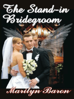 The Stand-in Bridegroom