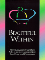 Beautiful Within
