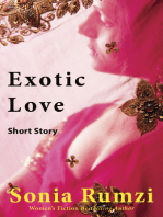 Exotic Love
