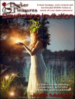 Bewitching Invitation
