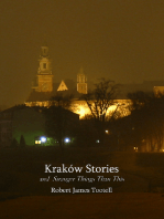 Krakow Stories