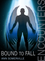Bound to Fall (Encounters #3)
