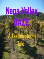 Napa Valley Daze