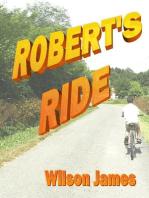 Robert's Ride
