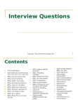 bpel-esb-interviewquestio Free download PDF and Read online
