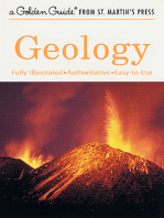 Geology: A Fully Illustrated, Authoritative and Easy-to-Use Guide