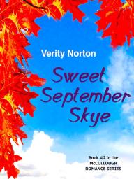 Sweet September Skye