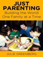 Just Parenting