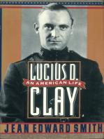 Lucius D. Clay