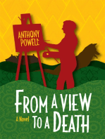 From a View to a Death